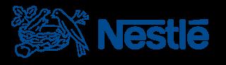 logo yanbal